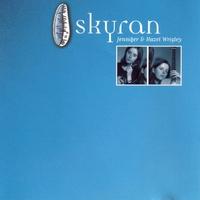 Jennifer & Hazel Wrigley - Skyran