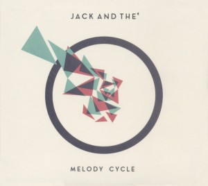 Melody Cycle