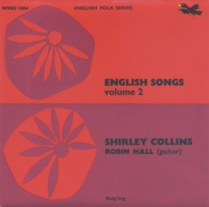 English Songs 2
