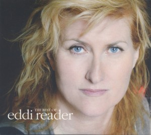 The Best Of Eddi Reader