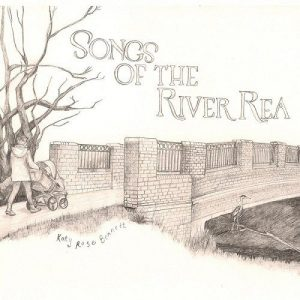 Songs Of The River Rea