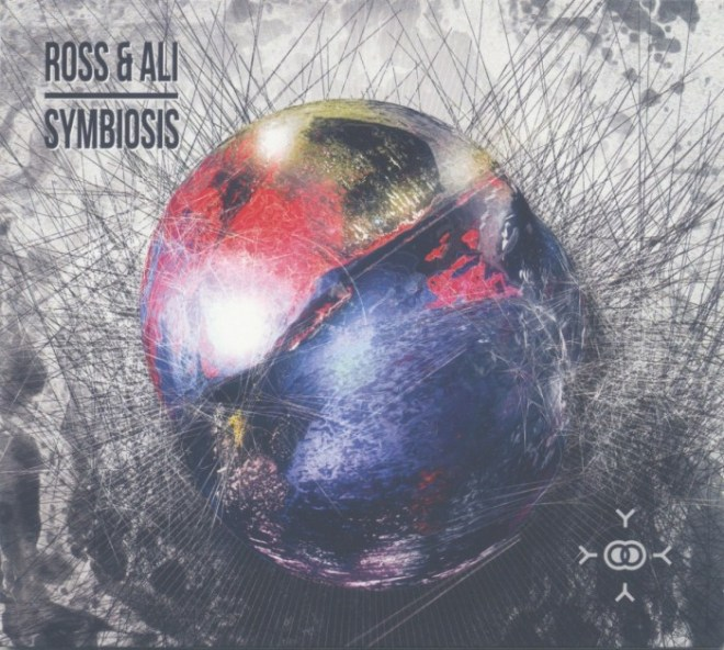 Symbiosis - Ross & Ali
