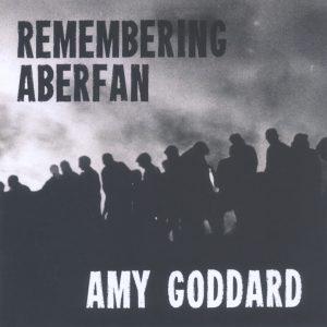 Remembering Aberfan