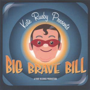 big-brave-bill