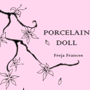 porcelain-doll