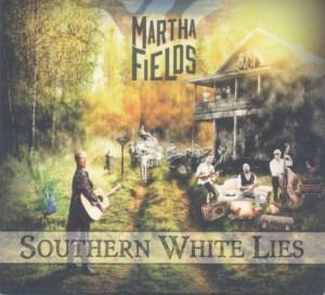 southern white lies