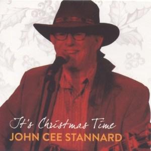 its-christmas-time
