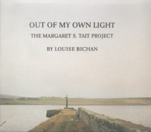 Out Of My Own Light