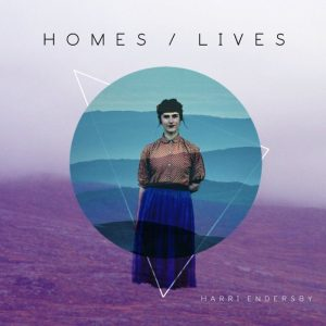 Homes/Lives