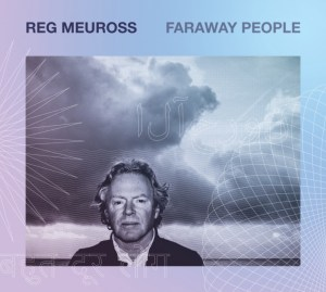 Faraway People
