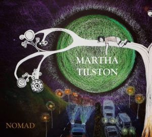 Martha Tilston Archives | Folking com