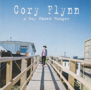 A Boy Named Hunger