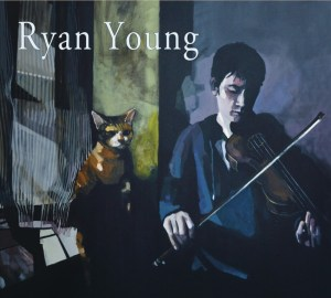 Ryan Young