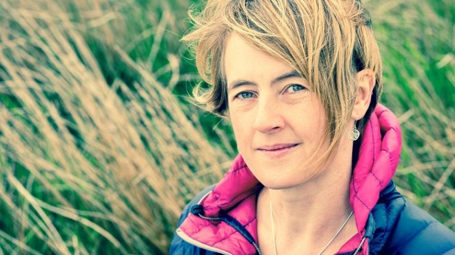 Karine Polwart A Pocket Of Wind Resistance