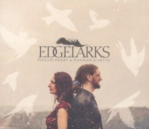 Edgelarks