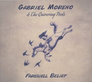 Farewell Belief