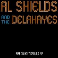 Al Shields
