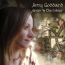 Amy Goddard