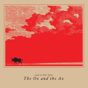 The Ox And The Ax