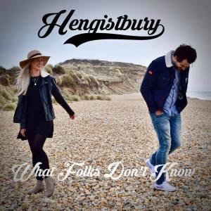 Hengistbury