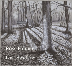 Last Swallow