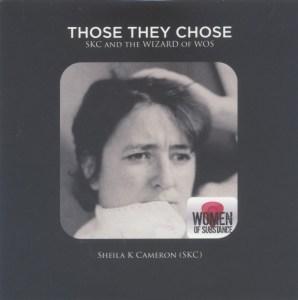 Those They Chose