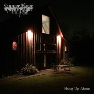 Hung Up Alone