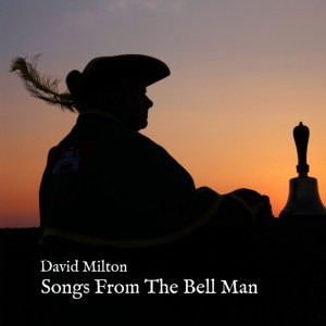 Songs From The Bell Man