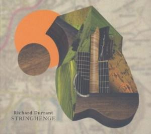 Stringhenge