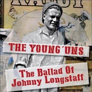 The Ballad Of Johnny Longstaff