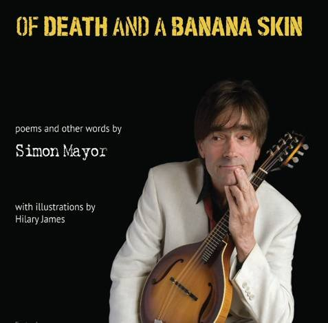 Of Death And A Banana Skin
