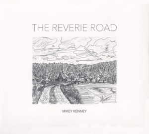 The Reverie Road