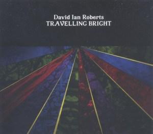 Travelling Bright