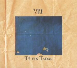 Tŷ Ein Tadau