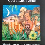 God's Little Joke