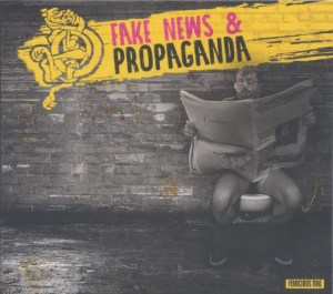 Fake News & Propaganda