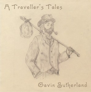 A Traveller's Tales