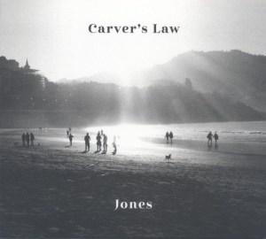 Carver's Law