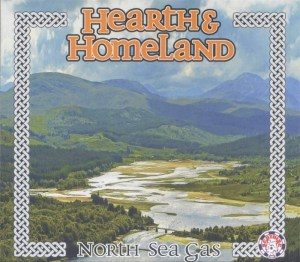 Hearth & Homeland