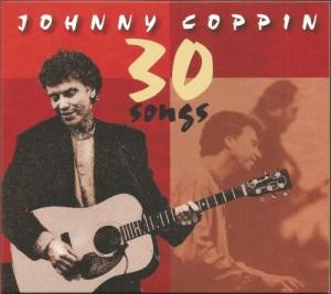 30 Songs