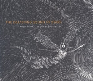 The Deafening Sound Of Stars