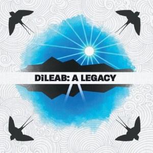 Dileab