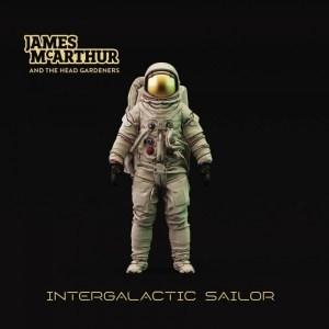 Intergalactic Sailor