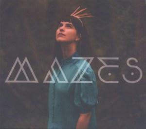 Mazes