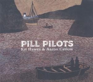 Pill Pilots