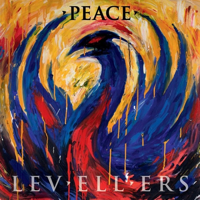 The Levellers Peace