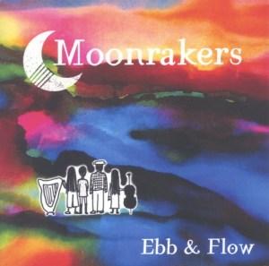 Ebb & Flow
