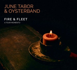 Fire & Fleet