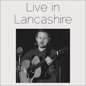 Live In Lancashire