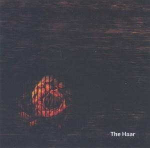 The Haar